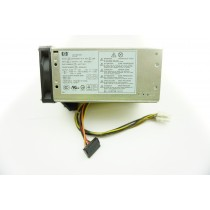 Desktop Power Supply - HP, Dell, IBM PSUs | Cheap, Used, Refurbished