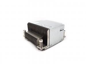 HP ProLiant DL380e Gen8 Screwdown Heatsink