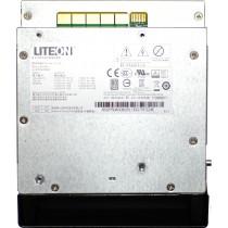 Lenovo ThinkStation P500, P510, P700 - 650W Platinum PSU