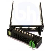 Fujitsu Primergy S7/S8 SFF SAS Hot-Swap Caddy