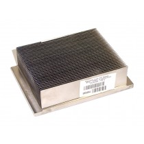HP ProLiant DL140 G1 Heatsink