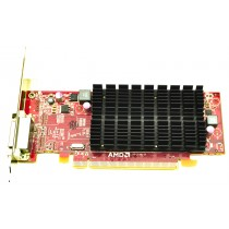 ATI FirePro 2270 512MB GDDR3 PCIe x16 FH