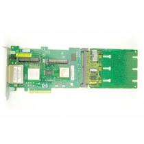 HP P800 G5, G6 512MB - FH PCIe-x8 RAID Controller