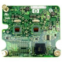 HP NC364M Quad Port - 1GbE BL-c Mezz Ethernet