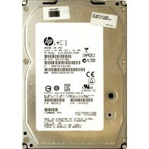 HP (581315-002) 300GB SAS-2 (LFF) 6Gb/s 15K HDD