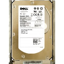Dell (GY581) 73GB SAS-1 (LFF) 3Gb/s 15K in 9G Hot-Swap Caddy