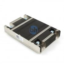 Dell PowerEdge R730, R730xd Low-Profile Heatsink