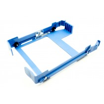 Dell SFF 390,790,990,7010,9010 LFF Plastic HDD Caddy