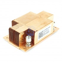 Dell PowerEdge M620 - Low-Powered Heatsink