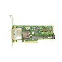 HP P411 G6, G7 - FH PCIe-x8 RAID Controller