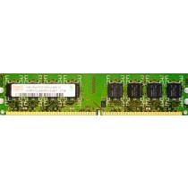 Hynix - 1GB PC2-5300U (DDR2-667Mhz, 2RX8)