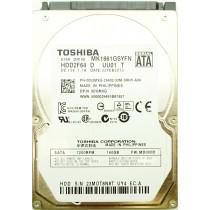 Generic 160GB SATA (SFF) HDD