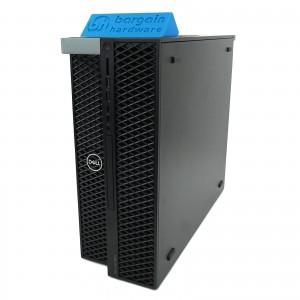 Dell Precision T5820 Workstation