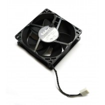 HP Z820, Z840 Second CPU Fan