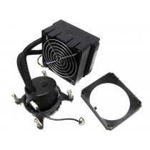HP Z400 Liquid Cooling Heatsink & Fan