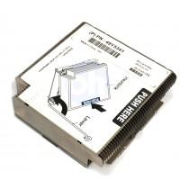 IBM System X3550, X3650 M2/M3 Heatsink