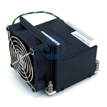 Lenovo C30 135W Heatsink & Fan