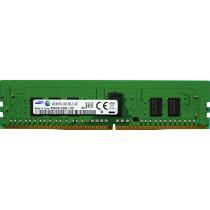Samsung - 4GB PC4-17000P-R (DDR4-2133Mhz, 1RX8)