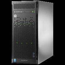 "HP ML110 Gen9 8 x 3.5"" (LFF) Tower Server"