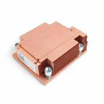 Dell PowerEdge M600 Heatsink