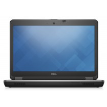 "Dell Latitude E6440 14"" Laptop"