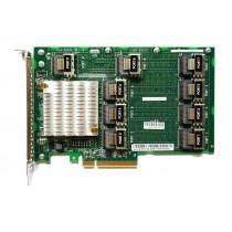 HP 12Gbps SAS Expander - FH PCIe-x8 for Gen9, Gen10