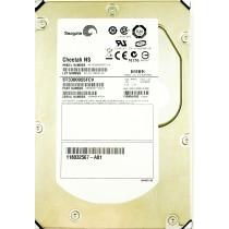 EMC (118032567-A01) 300GB FCAL (LFF) 10K HDD