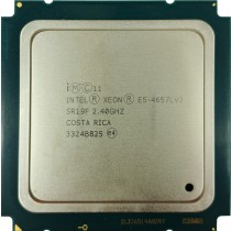 Intel Xeon Server & Workstation CPUs   Cheap, Used, Refurbished