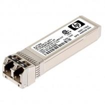 HP AJ718A 8Gbps SFP+ Transceiver FC GBIC