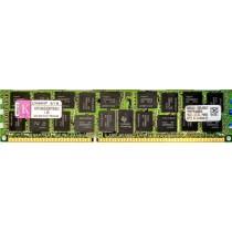 Kingston - 8GB PC3-8500R (DDR3-1066Mhz, 4RX8)