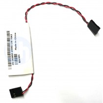 """Dell PowerEdge 860, R200 - PERC HDD Status LED Cable 7"""""""