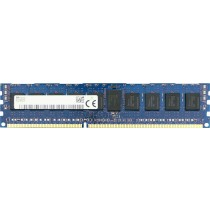 Hynix - 4GB PC3L-10600R (DDR3 Low-Power-1333Mhz, 1RX4)