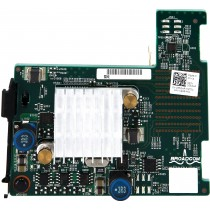 Dell Broadcom BCM57810S Dual Port - 10GbE  M-Series CNA