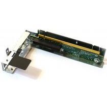 HP ProLiant XL170R Gen9 - FLOM PCIe-x8 Riser Module