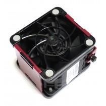 HP ProLiant DL380 G6, DL380 G7 Fan