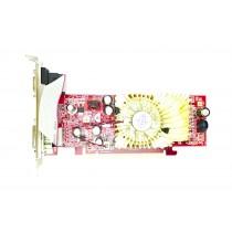 MSI GeForce 7300 LE 256MB DDR2 PCIe x16 FH