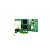Qlogic QLE2564 Quad Port - 8Gbps SFP+ Full Height PCIe-x8 HBA