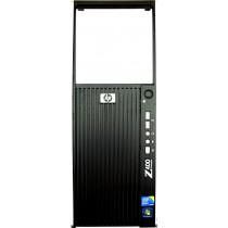 HP Z400 Front Bezel