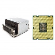 HP (661138-L21) ProLiant DL380E G8 - Intel Xeon E5-2430L CPU1 Kit