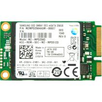 Solid State Drives SSDs - mSATA, NVMe | Cheap, Refurbished