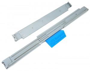 NetApp FAS6250, DS4243 Rail Kit