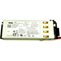 Dell R805 HS PSU 700W