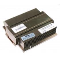 HP ProLiant DL360 G5 Heatsink