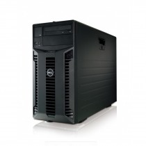 "Dell PowerEdge T410 6x 3.5"" (LFF) Tower Server"