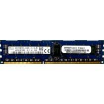 Hynix - 4GB PC3-14900R (DDR3-1866Mhz, 2RX8)