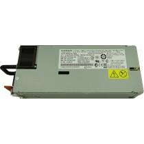 IBM X3650 M4, X3750 M4 HS PSU 900W Platinum