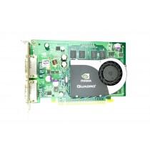 nVidia Quadro FX570 256MB DDR2 PCIe x16 FH