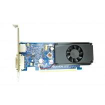 HP nVidia GeForce 310 - 512MB DDR3 PCIe-x16 FH