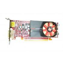 ATI FirePro 3D V3800 512MB GDDR3 PCIe x16 LP