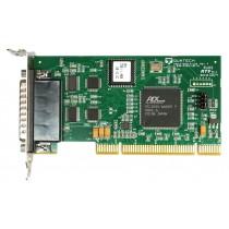 Quatech Serial Port Controller 2* RS-232 - LP PCI